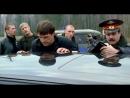 Мусорская подстава - Бумер (2003) [отрывок / фрагмент / эпизод]