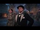 Assassin's Creed Syndicate на PlayStation 4 Pro Часть 84 Сбиваем германские цеппелины в Лондоне