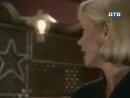 138. (175. (898. всего) Крутой Уокер: Правосудие по-техасски 3 сезон 7 серия (последующая 30 серия из 200) (25сен1993-19мая2001)