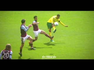 Josh murphy | gb | nice football vines