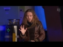 Stargazing - interview with Tim Minchin