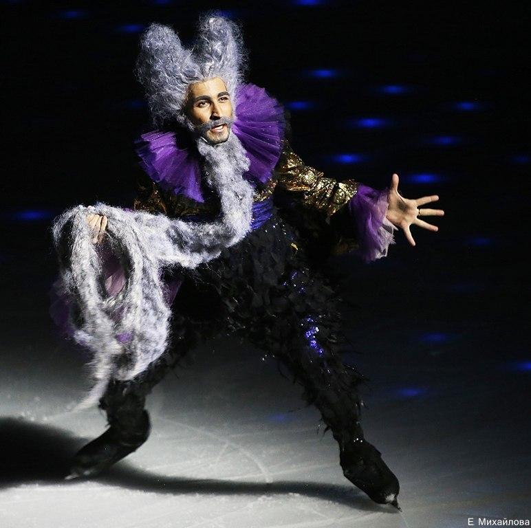 Ледовые шоу-4 - Страница 48 M_uMYJukjDA