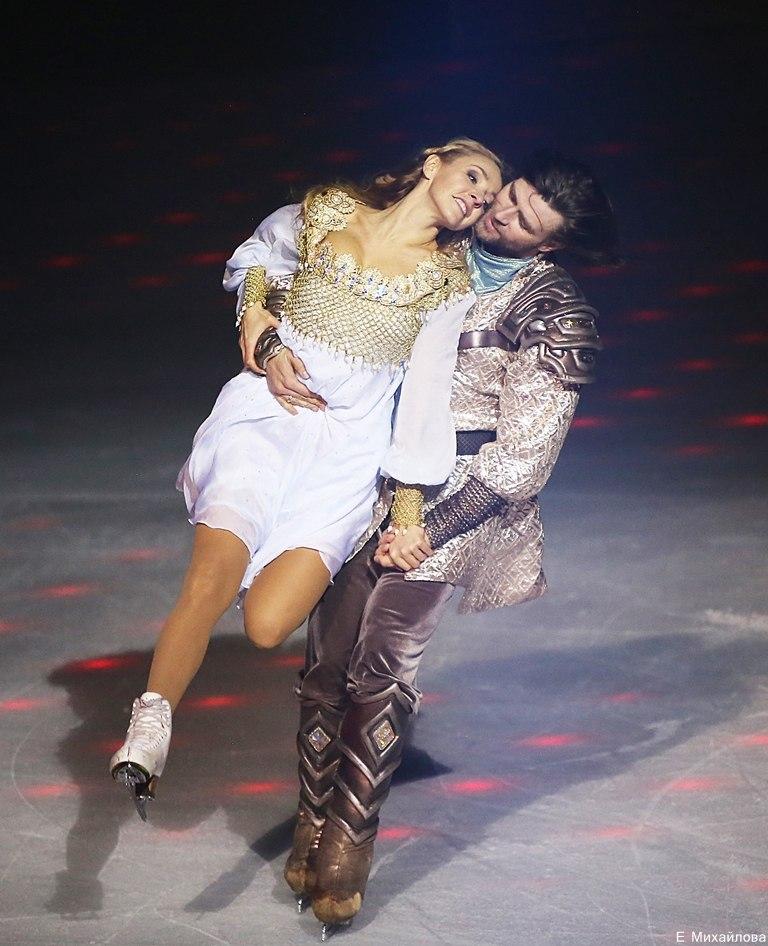 Ледовые шоу-4 - Страница 48 HJ-xRofVZRQ