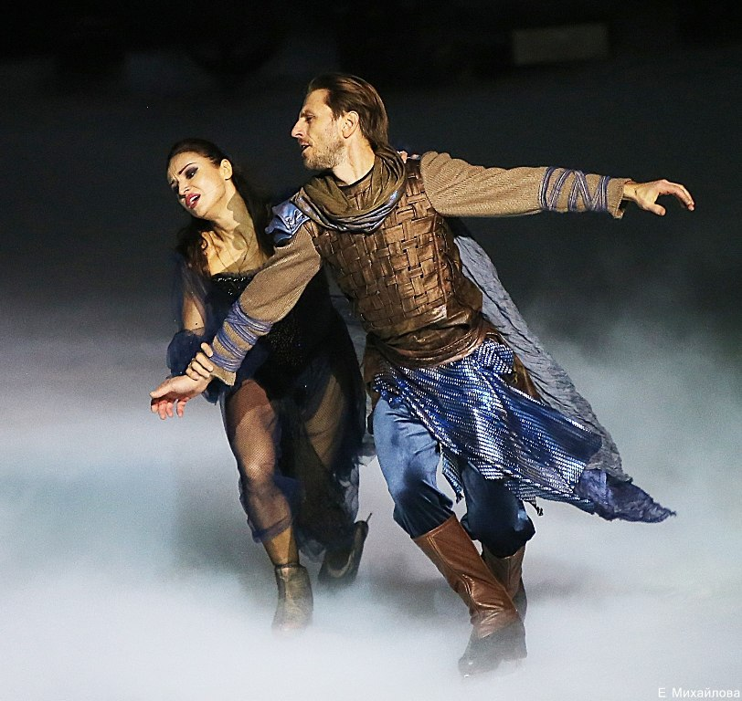 Ледовые шоу-4 - Страница 48 H6_WEwDrCT8