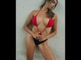 Классные сисечки (порно, секс, эротика, попка, booty, anal, анал, сиськи, boobs, brazzers)