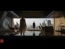 Бегущий в лабиринте 3 Лекарство отсмерти Русский трейлер 2 (2018)