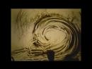 Студия рисования SandLand
