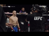 Fight Night Austin  Donald Cerrone - Add This Fight To the Cowboy Cerrone Highlight Reel