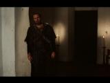 Джанго возвращается / Django 2 - Il grande ritorno (1987) Nello Rossati [RUS] DVDRip