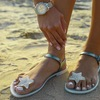 ТайStore - обувь из Таиланда в Краснодаре!