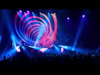 Global Top DJ's in Minsk - Arston