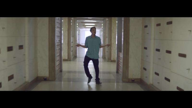 Pharrell Williams - Happy (Baseclips.ru)