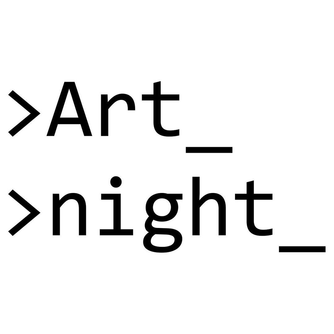 Афиша Самара Ночь музеев в Time-cafe >Core_