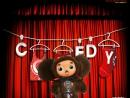 COMEDY CLUB 17.11.17 КАМЕДИ КЛАБ - Последний выпуск - YouTube