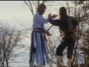 Немного Кунг-Фу Half a Loaf of Kung Fu 1978 Фильмы с Джеки Чаном. Лучшие фильмы про драки.