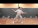 Stand By Me Ben E King Joseph Tsosh Alisa T Choreography