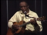 R. L. Burnside (1984)