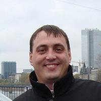Евгений Тастоков