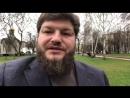Приглашение от Михаила Куксова на ЛИТЕРАТУРНО МУЗЫКАЛЬНЫЙ ВЕЧЕР ПОСВЯЩЕННЫЙ НОВОМУЧЕНИКАМ И ИСПОВЕДНИКАМ ЦЕРКВИ РУССКОЙ