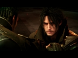 Final Fantasy XV Royal Edition — Трейлер