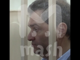 Суд арестовал экс замминистра культуры Пирумова за хищение полмиллиарда
