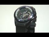 Элитные мужские часы TAG Heuer Carrera Calibre 36 RS