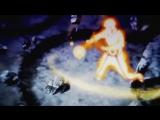 [AMV] [Naruto]: Naruto & Hinata - Mad World