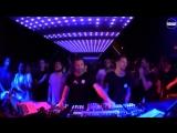Deep House presents: Pan-Pot Boiler Room Berlin [DJ Live Set HD 720]