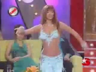 didem_turkish oriental dance