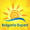 Bulgaria Expert