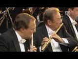 Lang Lang - Concert No. 2. 2 Chopin - Maestoso part 1 (Zubin Mehta)
