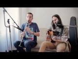 Chaka Khan - Aint Nobody (Cover by The Duo Gitarinet)