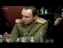 Дни Турбиных (1976) 2 серии