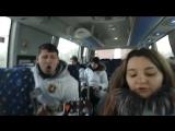 Гимн Крымского Студенческого Десанта