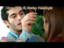 👍Unudulmus Biriyem Men Daglar Qeder Kederim Var 2018 In EnSuper Klipi Oruc Amin_HD.mp4
