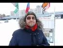 Live: НОД РТ: Национально-Освободительное движение