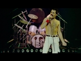 Queen - Under Pressure (First Time Ever Live) High Definition.mp4