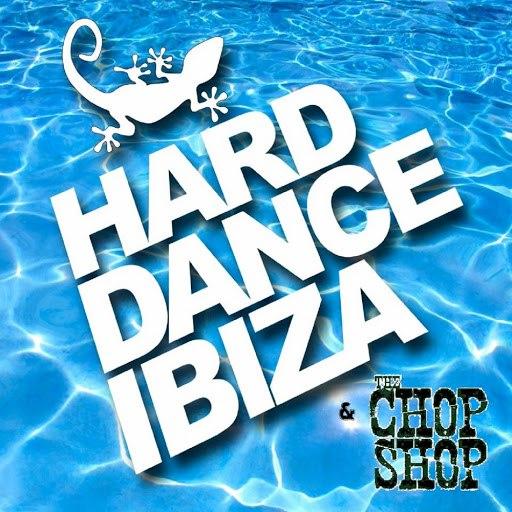 N-Trance альбом Set U Free (Hard Dance Ibiza 2013 Remix)