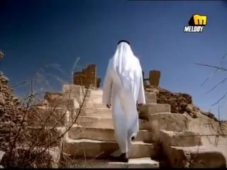Ahmed Bukhatir - Zawjati(нашид о жене)