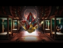Халкбастер - Кристальное открытие Marvel Contest of Champions