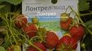 Лонтрел Инструкция Применение гербицида