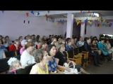 в двух шагах от мечты(Людмила Иванова,Осипова Анастасия,Ширманова Татьяна)