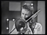 Acker Bilk , If You Where The Only Girl In The World
