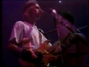 Dire Straits - Brothers in arms [On the Night -