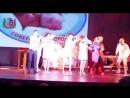 Конкурс-шоу на название лучшей медсестры Ростова-на-Дону