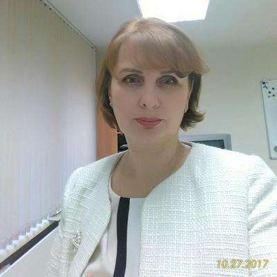 Елена Кожокарь