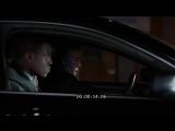Shades Of Blue: 3x01 «Хорошая полиция» - Сник-Пик #1