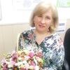 Земфира Закирова