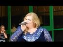 Гала-концерт, посвящённый Дню города Ижевска и Дню России! 12 июня 2018 г
