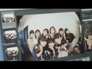 "「We Are ""STAR""」Tokimeki♡Sendenbu's version"